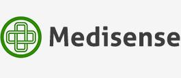 Medisense.gr