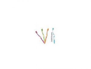 Zarbis Αμυγδαλέλαιο 200ml